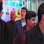 http://up.poshtiri.ir/view/1262655/AVSEQ02[13-06-10].JPG.jpg